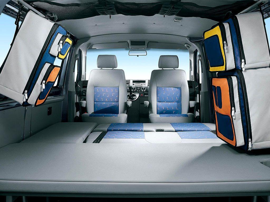 vw california beach bed vw bus pinterest wohnwagen. Black Bedroom Furniture Sets. Home Design Ideas