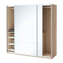 Pax Garderobekast Wit.Nederland Appartement Ikea Wardrobe Ikea Pax Wardrobe En Pax