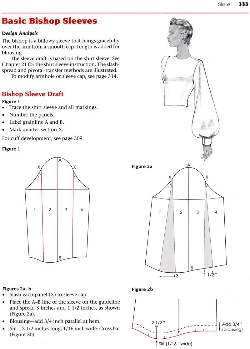 Httppinterestredbaby62sewing tips patterns httppinterestredbaby62sewing tips jeuxipadfo Choice Image