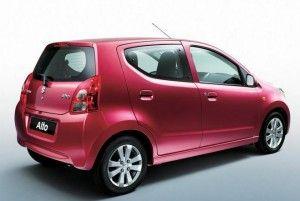 Suzuki Alto Teknik Ozellikleri Ve Fiyatlari Araba Sehir