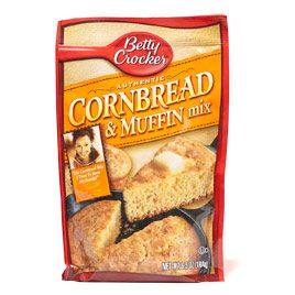 Cornbread Mixes Taste Test America S Test Kitchen