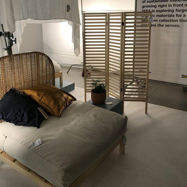 exclu toutes les nouveaut s ikea pour 2018 chambres bedrooms pinterest ikea les. Black Bedroom Furniture Sets. Home Design Ideas