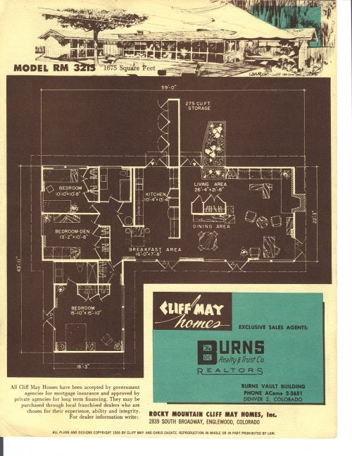antique alter ego j44.1 1950s ranch floor plans, retro ranch style floor plans, cliff may design, twilight collins house floor plans, simple ranch floor plans, cliff may prefab, california ranch floor plans, cliff may interior, cliff may architect, crooked house of floor plans, cliff may mid century modern, cliff may house santa barbara, cliff may homes, on ranch house floor plans cliff may 3212