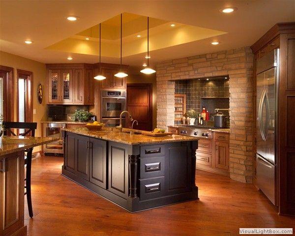 New Urban Design Kitchen And Bath Colorado  Transitional Mesmerizing Colorado Kitchen Design Inspiration