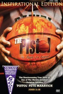Download The Pistol: The Birth of a Legend Full-Movie Free