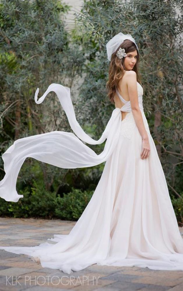 Amy michelson wedding gowns best site hairstyle and wedding dress amy michelson wedding gowns junglespirit Image collections