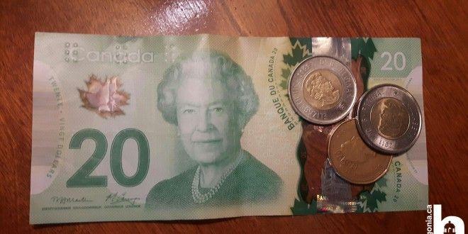🆕 | News | Minimum Wage Increasing April 1: Nova Scotia's minimum wage is increasing April 1 to keep pace with the cost of… #News_