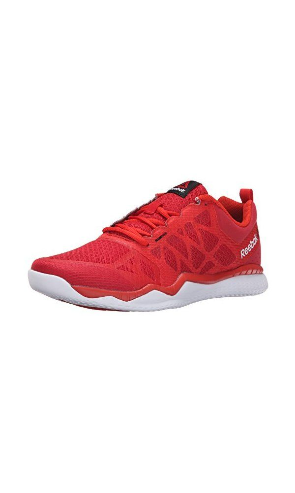 b042dba3be1 Reebok Men s Zprint Train Training Shoe Deal Price   43.99 - 135.97 Buy  From Amazon