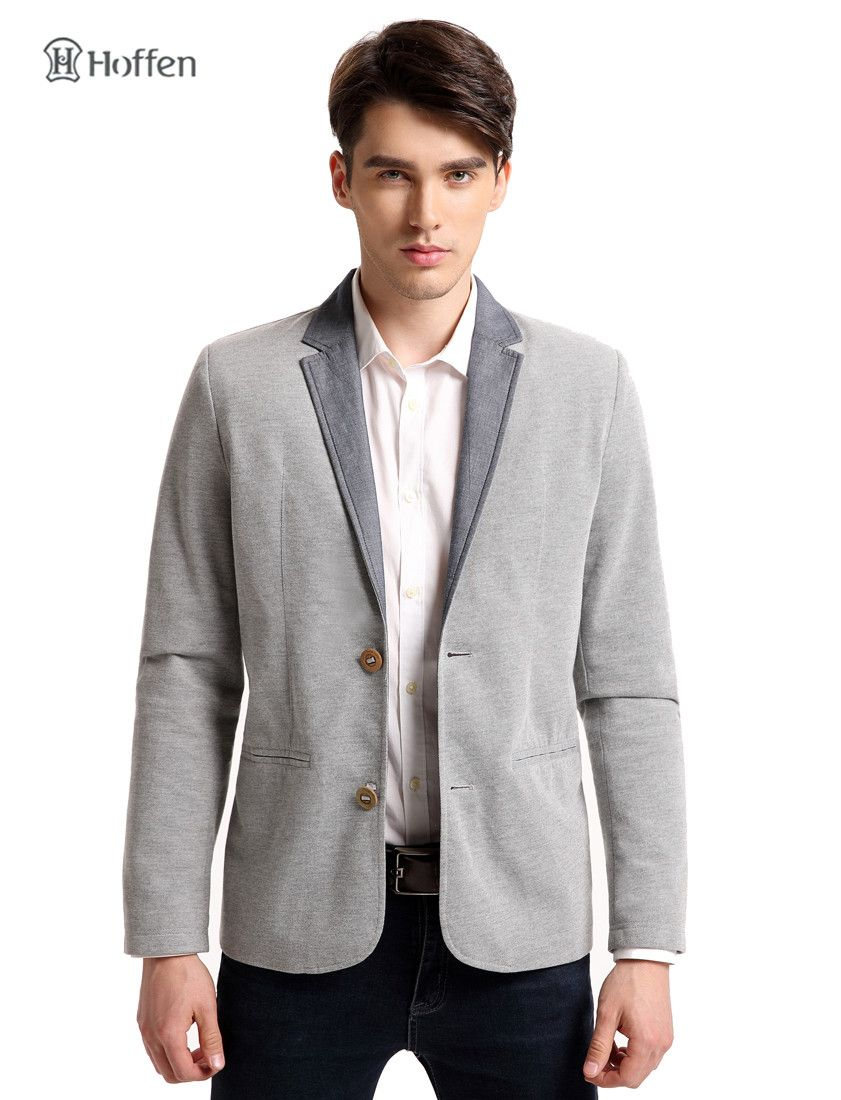 online fashion coupon code Cheap blazer hombre, Buy Quality men sport coats directly ...