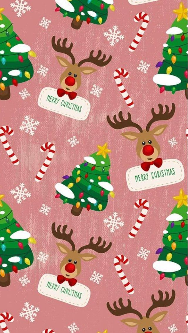 Merry Christmas Apple Iphone 5s Hd Wallpapers Available For Free Download Christmas Phone Wallpaper Wallpaper Iphone Christmas Cute Christmas Wallpaper