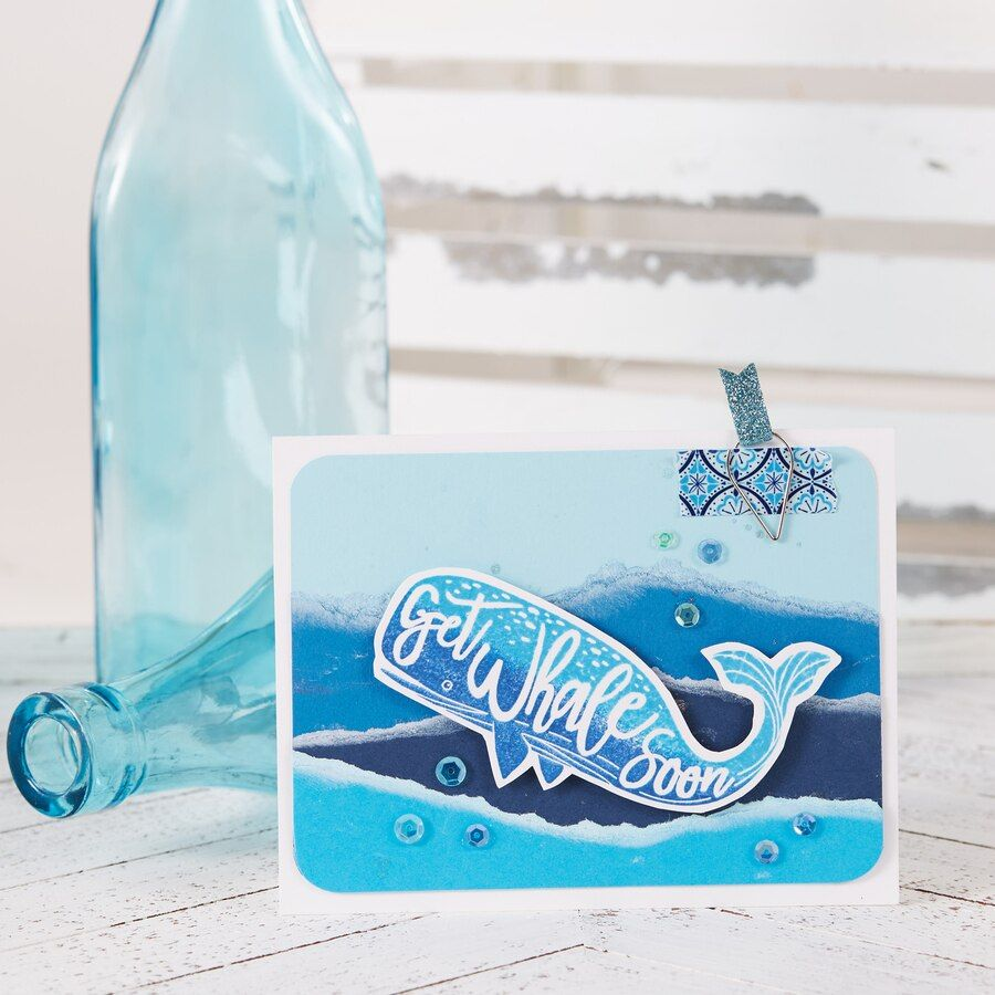 Get Whale Ats Whale Ats Ad Chalkboard Invitation Template