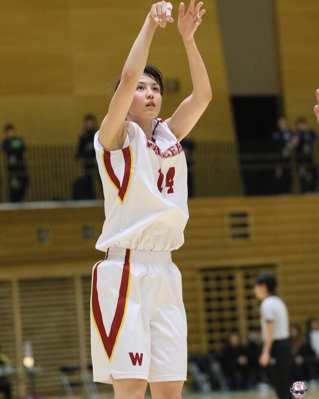 関東大学女子バスケットボール連盟 On Instagram 3 3女子日本代表 候補選手 3月21日 24日に行われる 3x3 女子日本代表候補強化合宿に参加する代表候補選手 19名 が発表されました 本連盟からは以下4名が選出されていま 女子バスケットボール