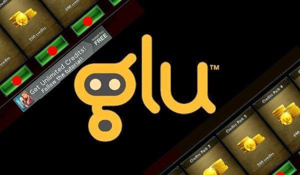 glu hack apk for iphone