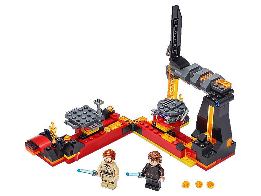Lego Katalog Pdf