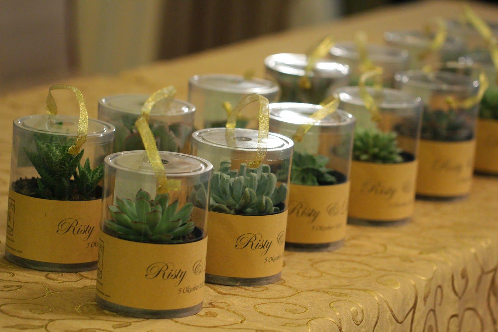 souvenir wedding,