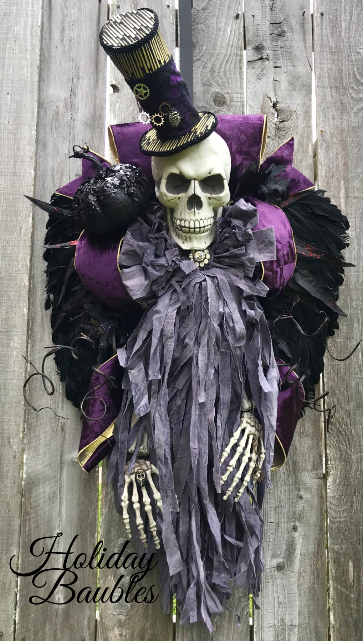 Pin By Salty Beach Scrapper On All Things Halloween