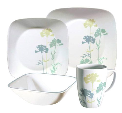 Welcome To Alfosool Com Corelle Dinnerware Set Corelle Dinnerware Corelle