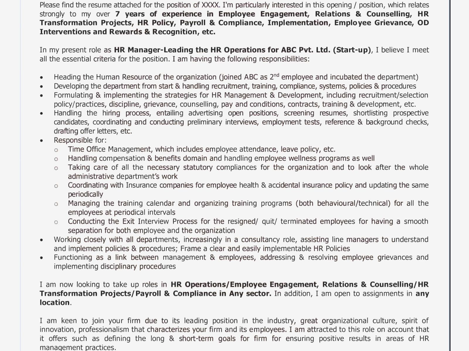 Warehouse Supervisor Resume Sample Awesome Warehouse Manager Job Description For Resume Templates