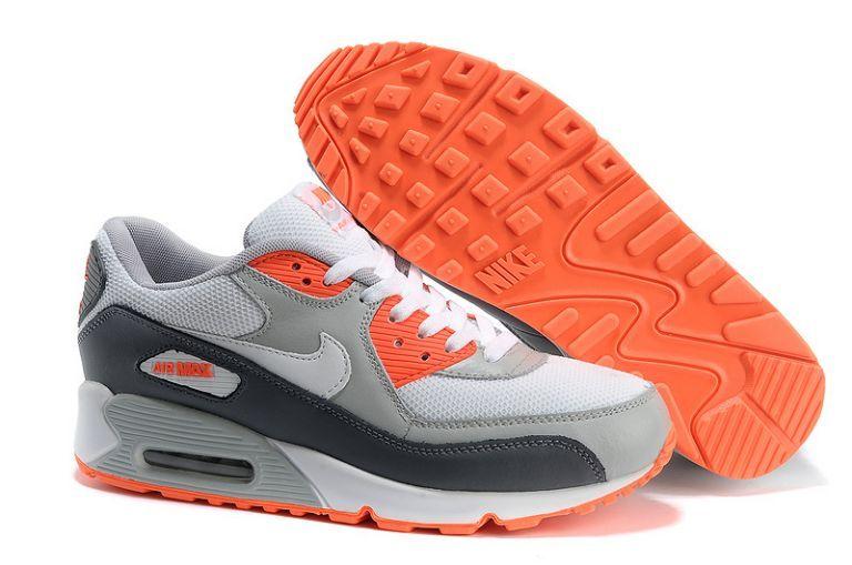 sale retailer ce776 743a2 AIR MAX 90 · Nike Air Max ShoesNike ...