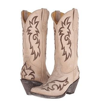 The SATILLO boots are $285 at Zappos.com! For more affordable styles you'll love, check out our Yippee Ki Yay collection! #oldgringoboots