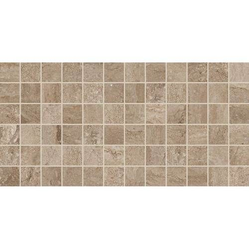 Price Per Sf 12x12 2 78 12x24 3 31 18x18 3 04 6x6 3 37 10x14 3 37 2x2 20 50 2 25 05 2x10 25 24 Wall Accents Decor Ceramic Floor Mosaic