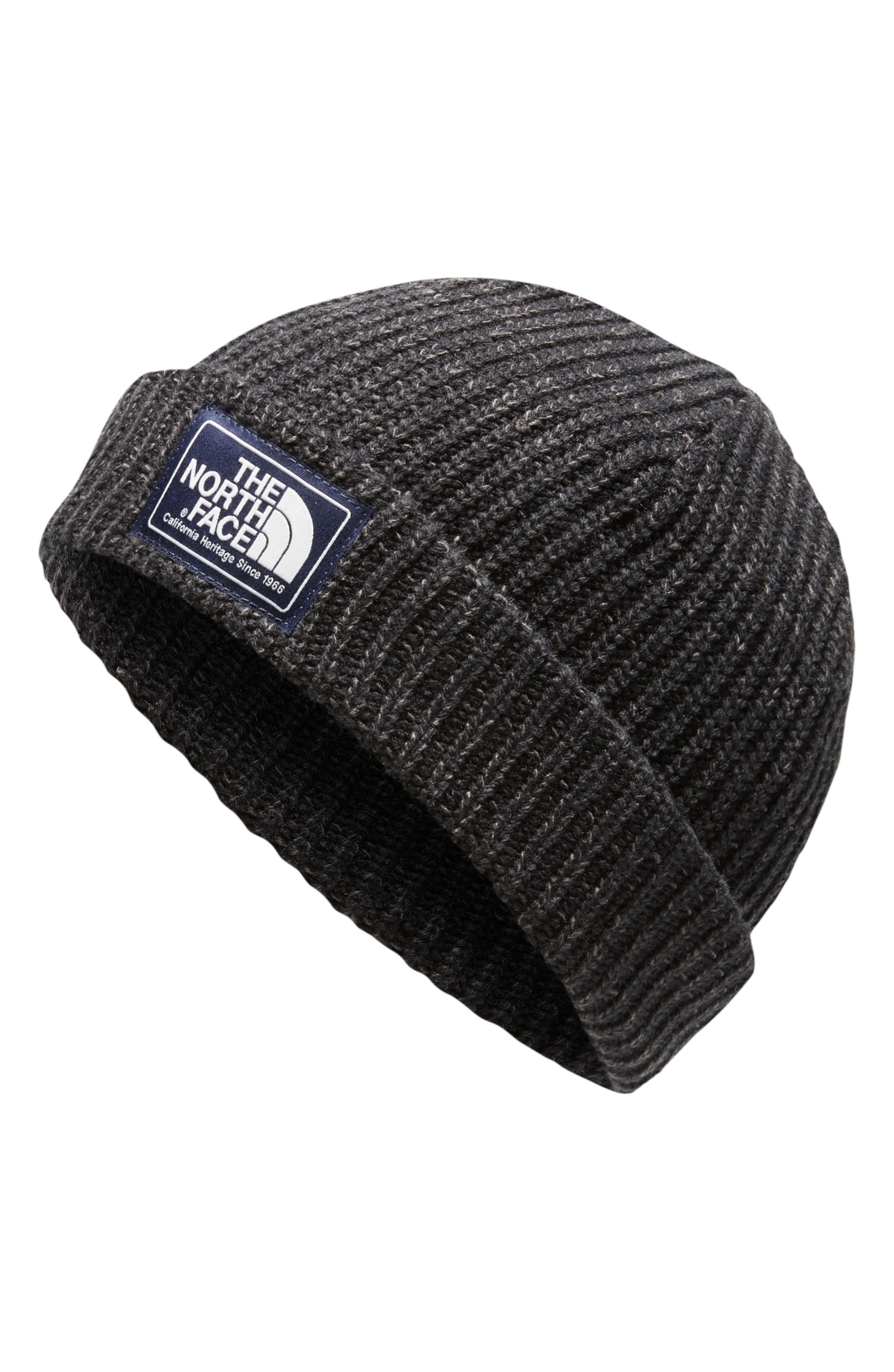 9c992108091 The North Face Salty Dog Beanie available at  Nordstrom
