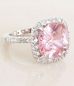 diamond product rings ring uk engagement stone pink wedding and sapphire fuschia
