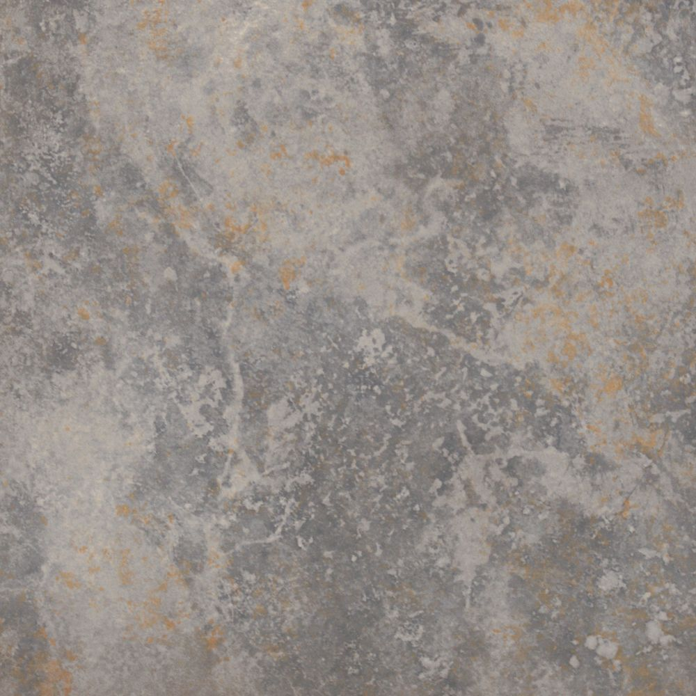 Slate grey floor tiles ticknell piece pinterest grey floor leading tile specialists low prices on tiles grey tile floorsflooring dailygadgetfo Choice Image