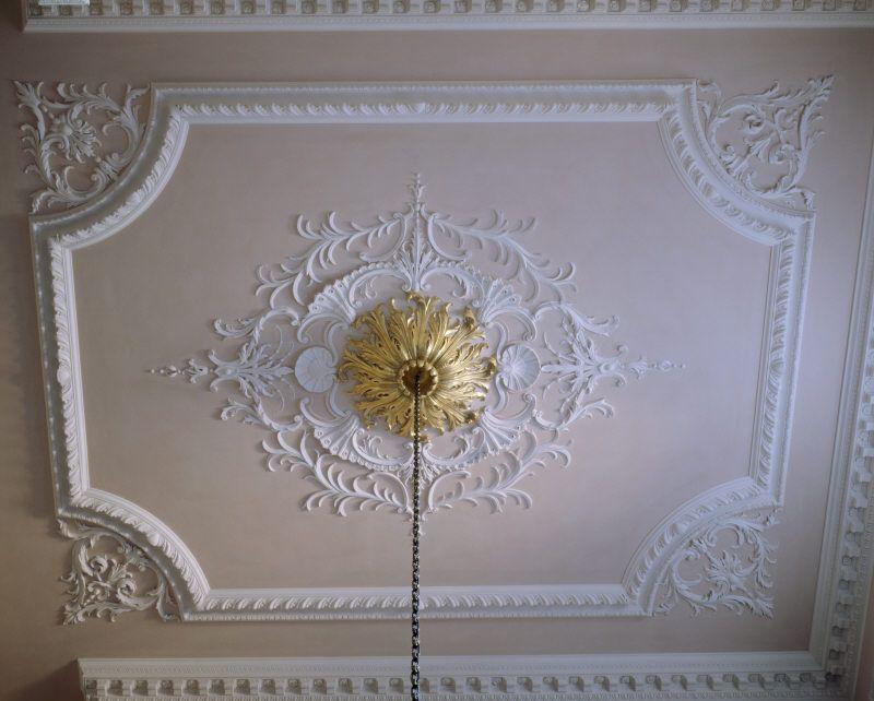 Beautiful ceiling design   Ceiling design bedroom, Ceiling ...