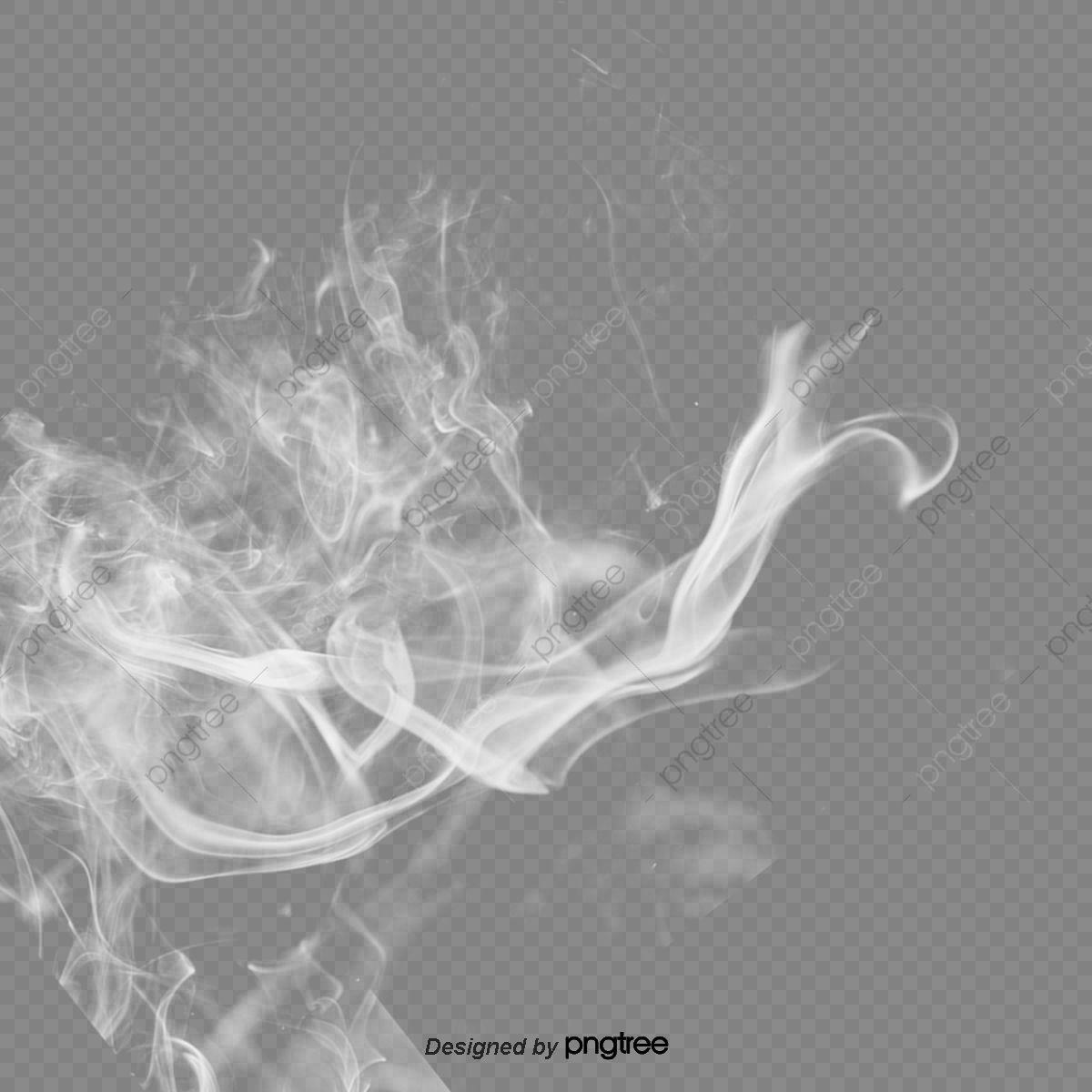 عنصر انتشار الدخان الأبيض جزء أبيض ضباب Png وملف Psd للتحميل مجانا Smoke Background Smoke Pictures Live Wallpaper Iphone