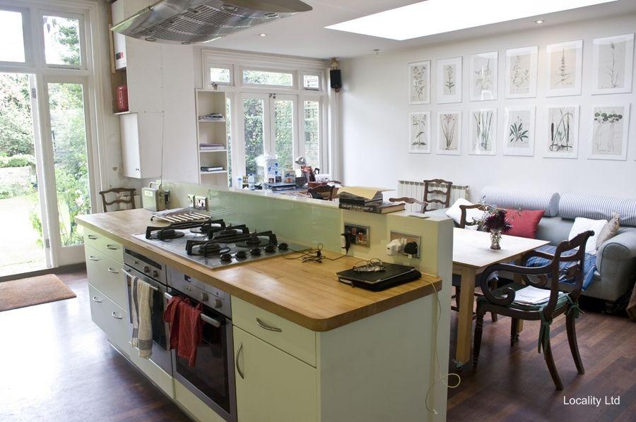 kitchen island with hob google search kitchen ideas Stair Basement Kitchen Designs Basement Kitchen Layouts