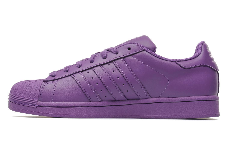http://www.sarenza.com/adidas-originals-superstar -supercolor-s826269-p0000120349