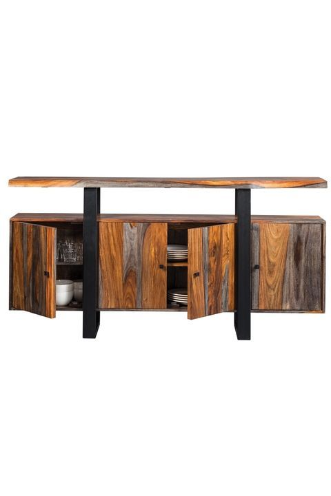 The Property Brothers Have A Brand New Furniture Line And We Are