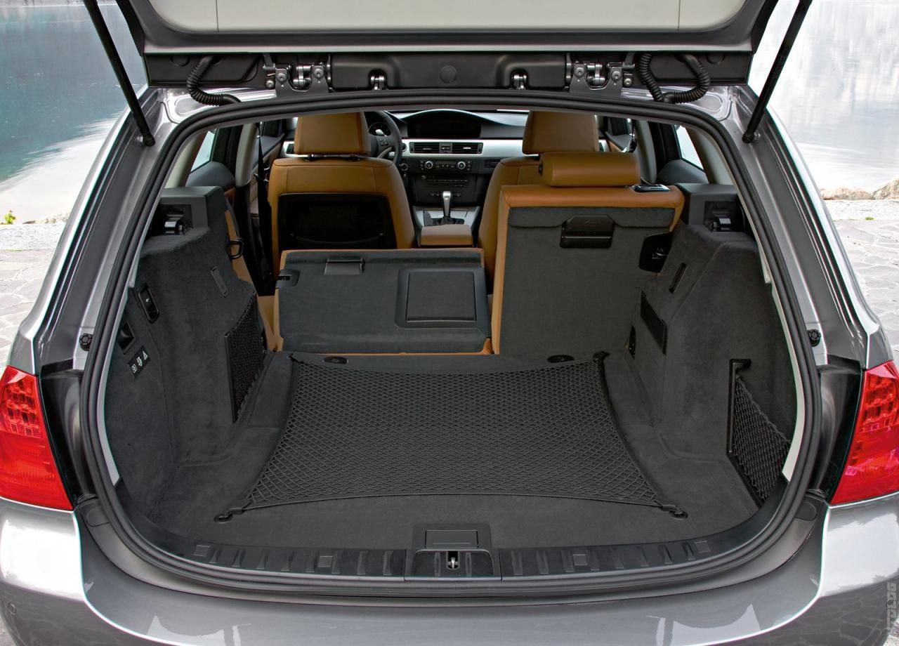 2009 BMW 3 Series Touring | BMW | Pinterest | BMW, BMW Series and Cars