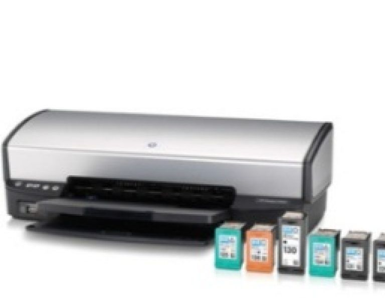 DESKJET 5943 PRINTER WINDOWS 8 X64 TREIBER
