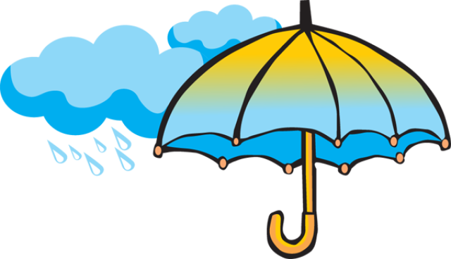 april showers clip art images april showers umbrella and clouds rh pinterest co uk april clipart free april showers clipart images