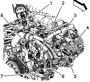 chevy tahoe engine diagram printable wiring 2007 chevy equinox transmission wiring diagram jodebal com source