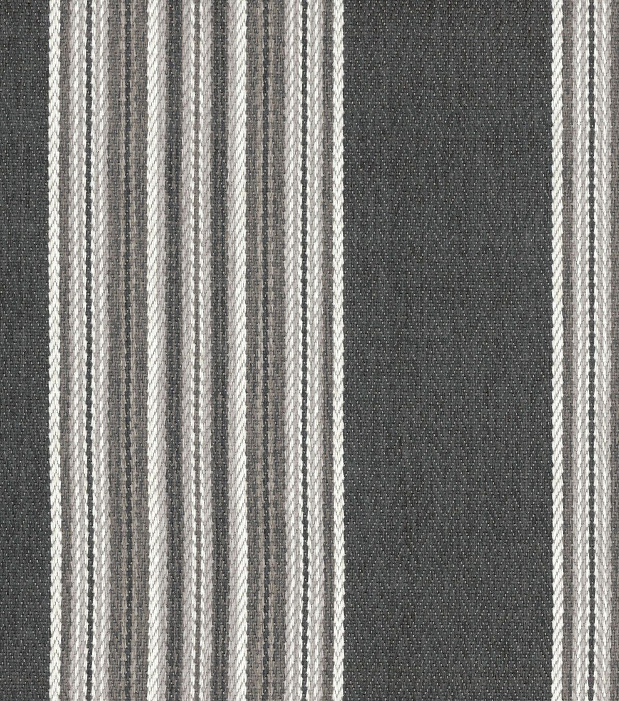 p/kaufmann upholstery fabric-rupert graphite | upholstery fabrics