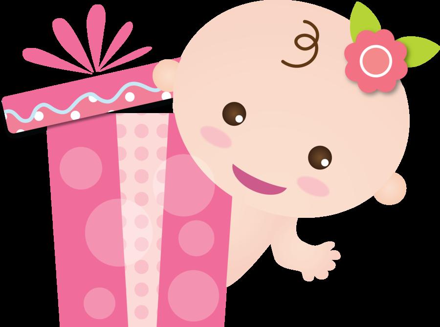 u03e6 u13af u03e6y  u203f  u2040  u13f0 u15e9 u03e6 u13bd  u13b6  u13a5  u1587  u053c  u054f pinterest babies and clip art baby girl clip art images pink baby girl clip art images diaper