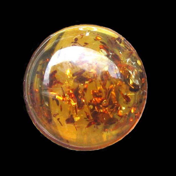 Gemstones and Mythology
