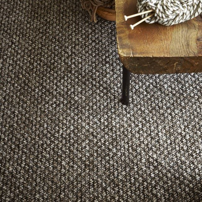 Loop Pile Carpets Buying Guide New House Pinterest House