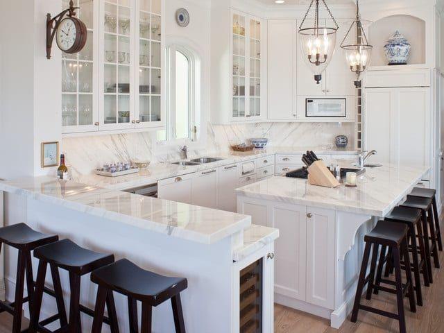 Prefabricated Granite Countertops Houston Bush Street Kitchen Ideas Pinterest Tx And