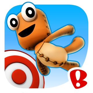 Ragdoll Blaster 3 Ragdoll Free Games Game App