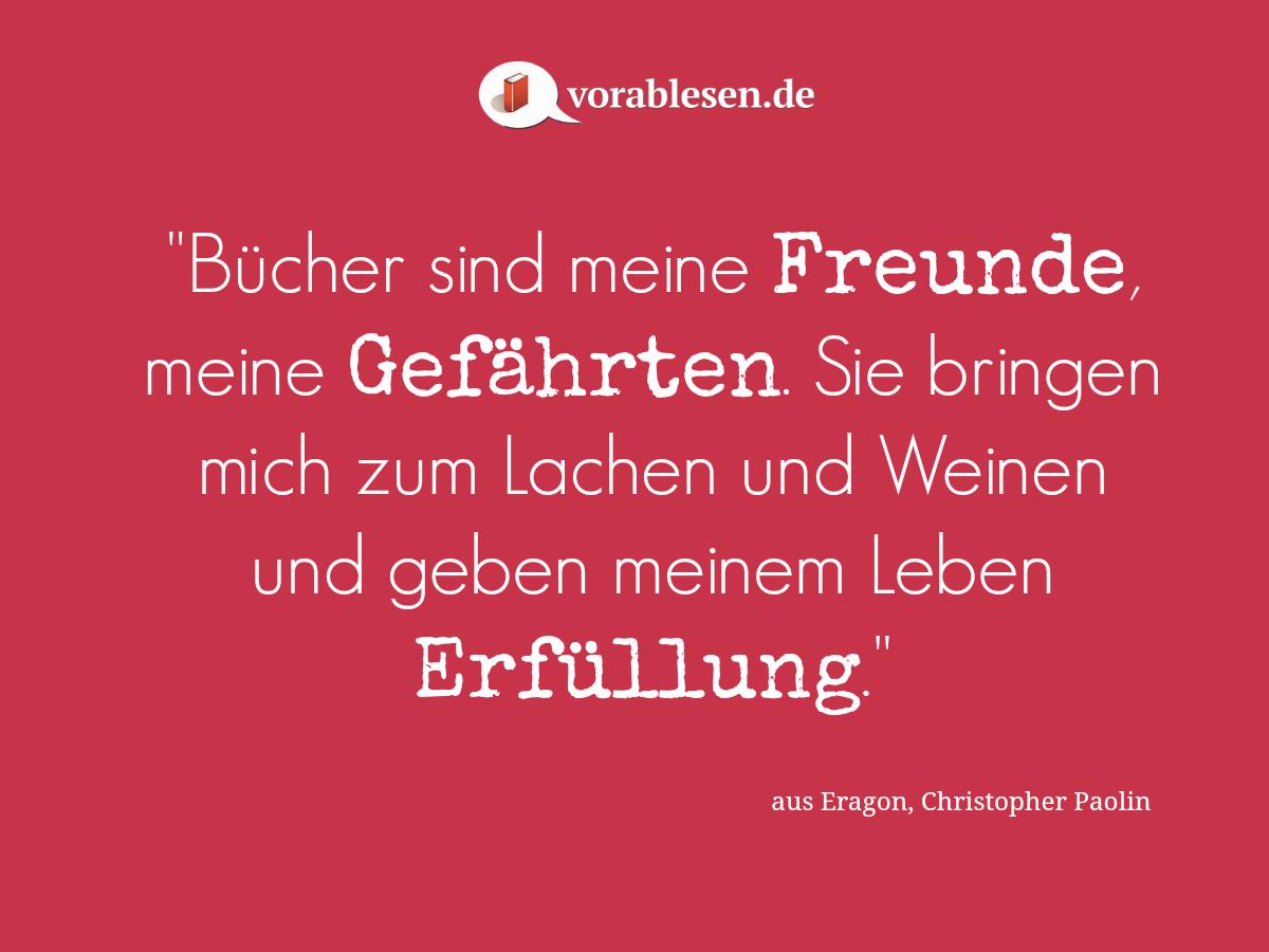 Lesen Traumen Bucher Fantasie Zitate Buch Freunde Welt Der Bucher