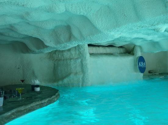 Cofresi Palm Beach Spa Resort Aqua