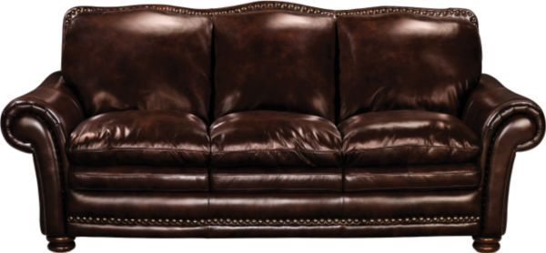 I think this is our couch! Furnish Pinterest Mattress, Leather