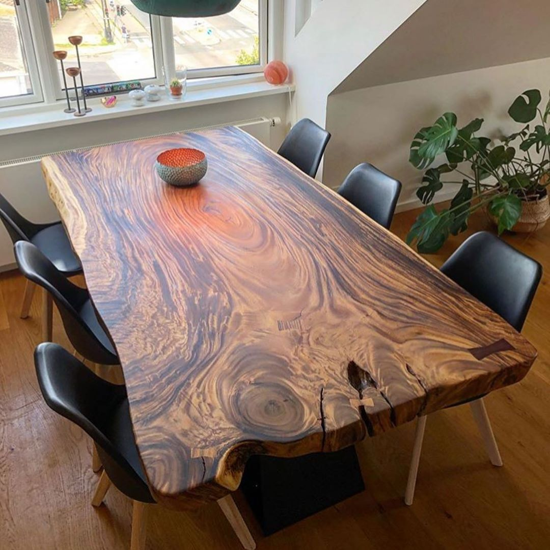 Incredible Wood Grain Follow Woodworkstories For The Best