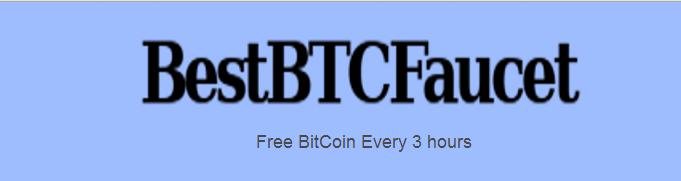 bitcoin gratuit 1000 satoshi
