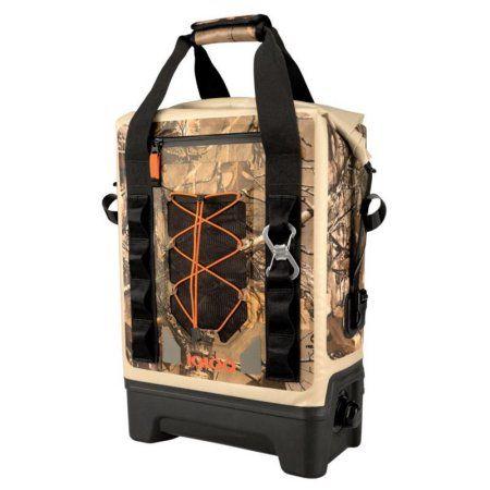 Sportsman Backpack Cooler Backpack Reviews Cool Backpacks