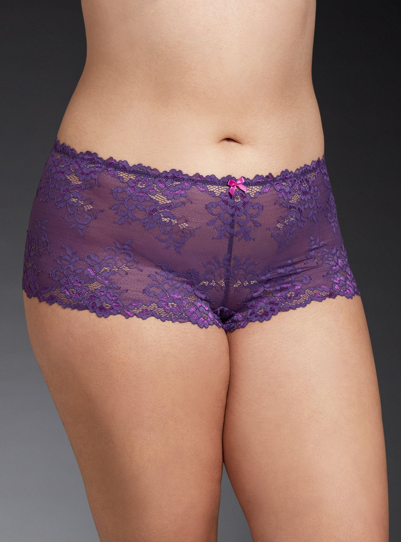 Girls in panties plus Pin On Curvy Girl Lingerie That S Actually Cute